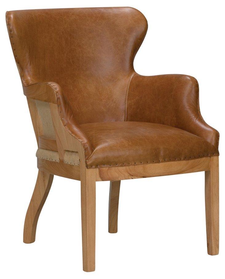 DNU,dogBorken Chair