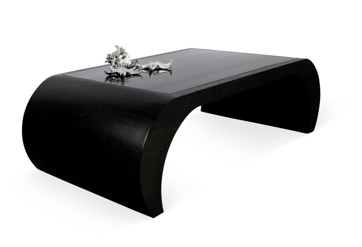 Tristano Coffee Table