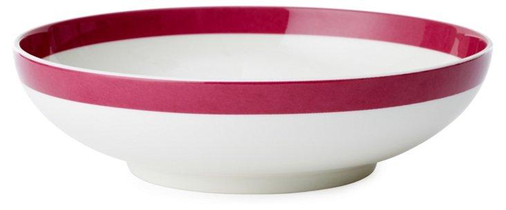 S/4 Coupe Bowls, Purple