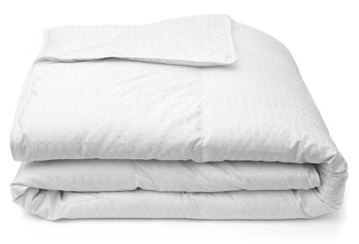 "Marquessa 15"" Baffle Down Comforter"