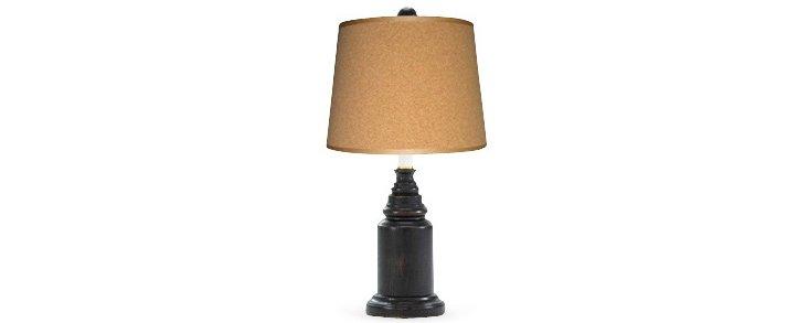 Kiawah Lamp