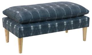 Upholstery Favorites Header Image
