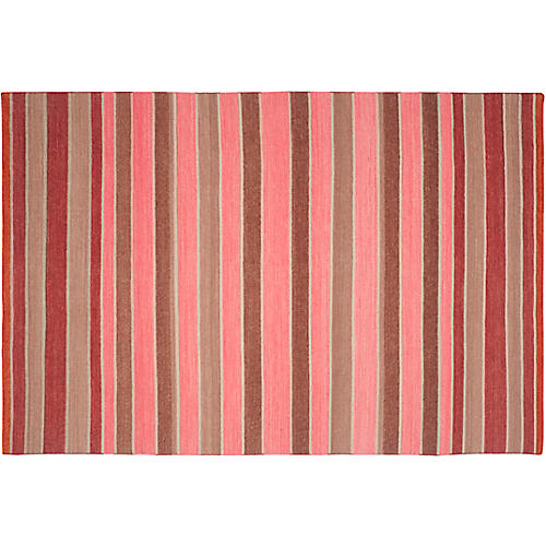 Barragan Stripe Rug