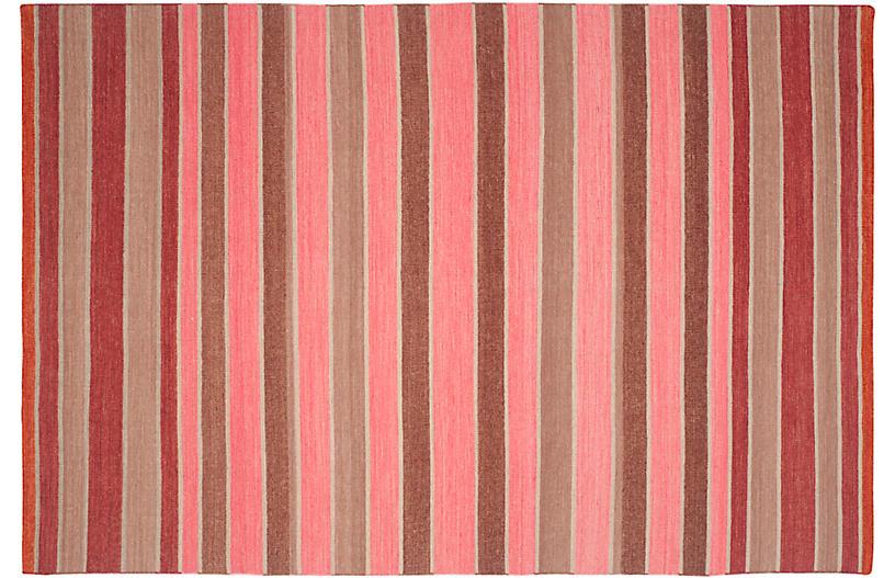 Barragan Stripe Rug