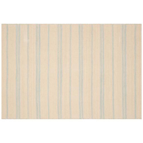 Sagaponeck Stripe Rug