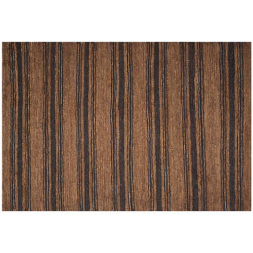Cliff Stripe Rug