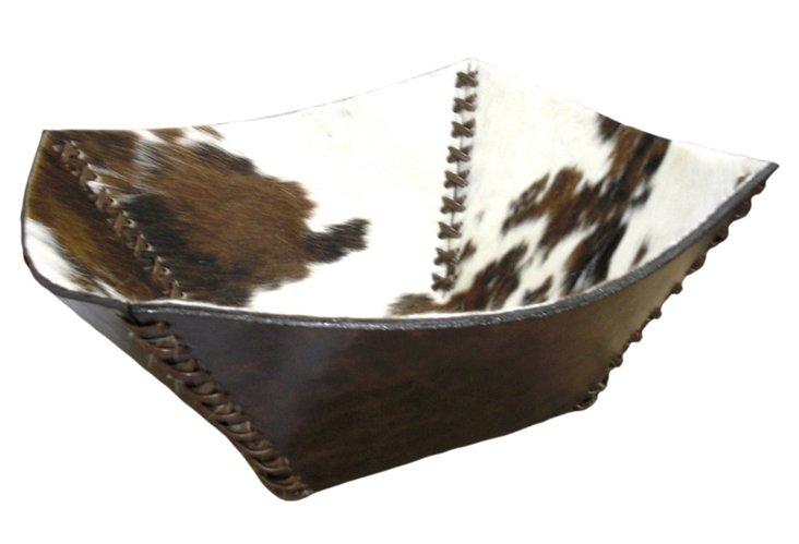 Hide & Leather Arteza