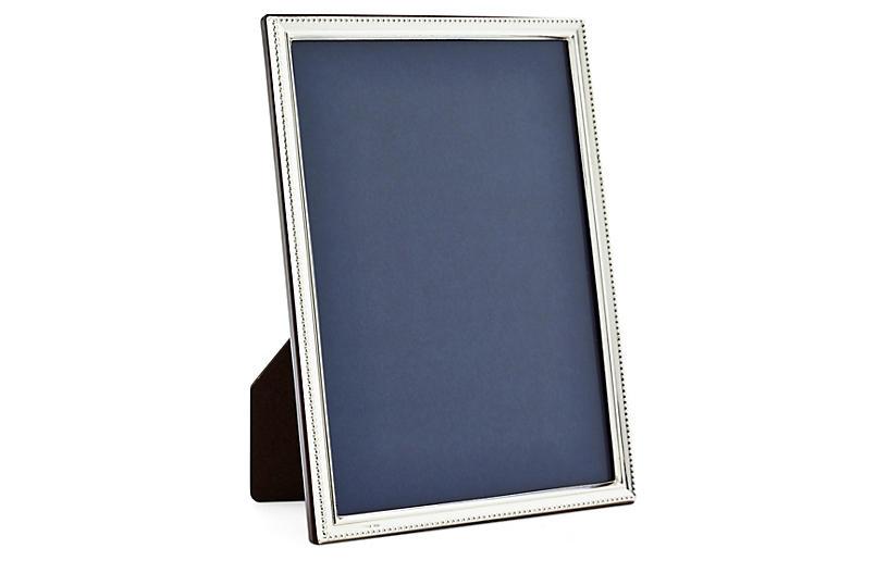 Sterling Drop Frame, 4x6