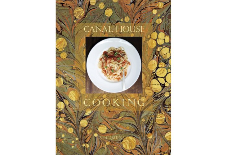 Canal House Cooking, Volume No. 7