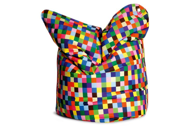 Fashion Bag, Happy Pixels