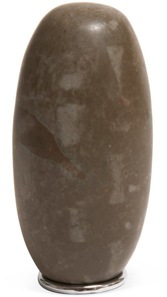Lingham Stone