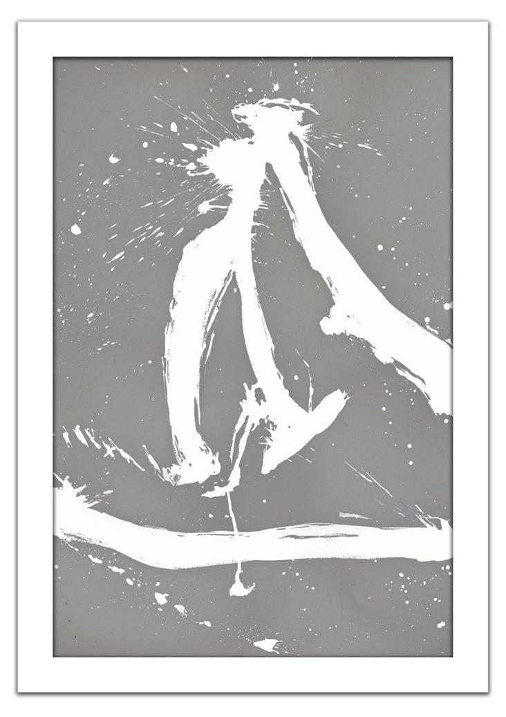 Thom Filicia, White Splat III