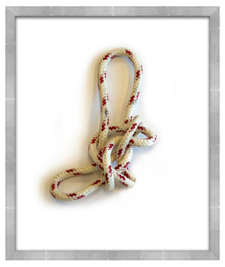 Sailor's Cross