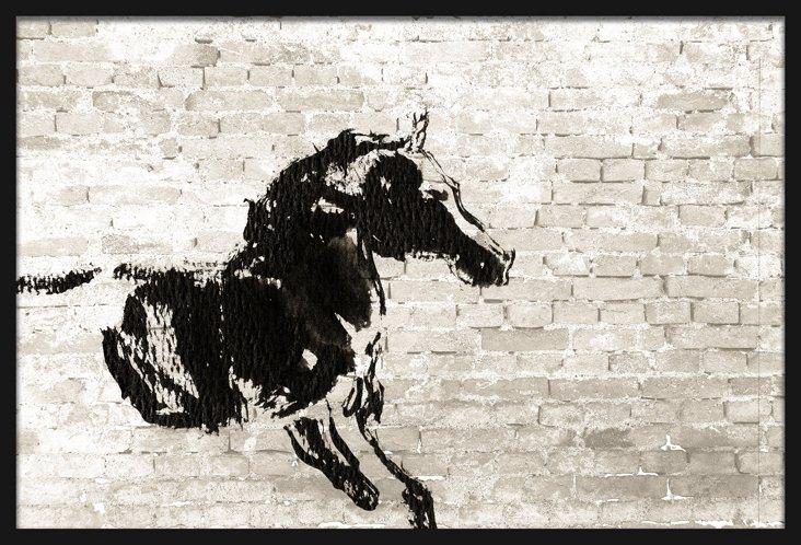 Thom Filicia, Wild Horse