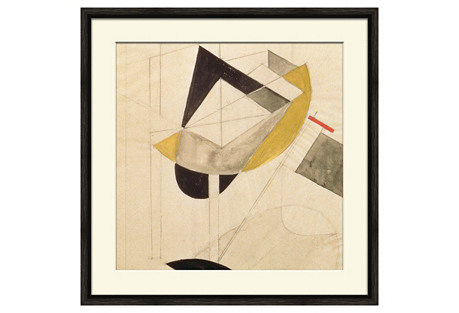 Abstracts in Neutrals I
