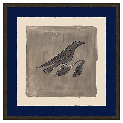 Soicher marin brands one kings lane bird iii gumiabroncs Image collections