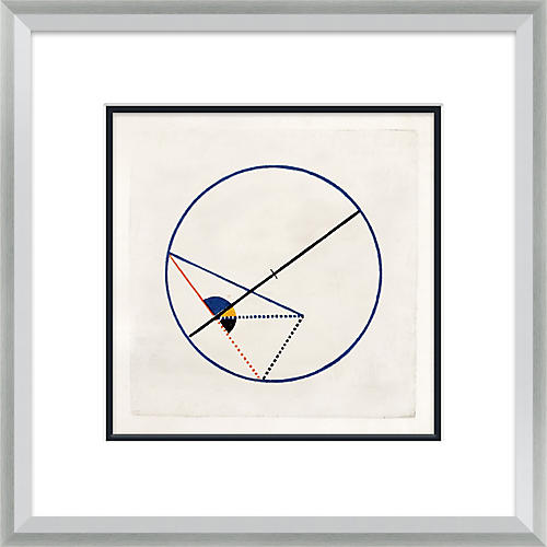 Soicher Marin, Euclid's Geometry Series I