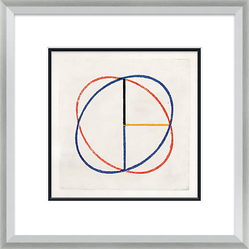 Euclid's Geometry Series IV, Soicher Marin