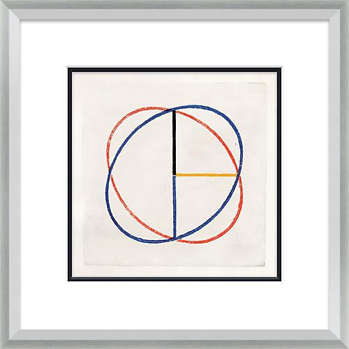 Soicher Marin, Euclid's Geometry Series IV