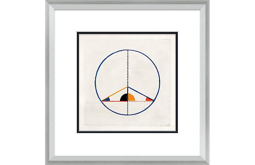 Soicher Marin, Euclid's Geometry Series XIV