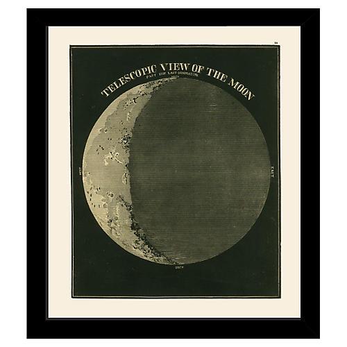 Astronomy View