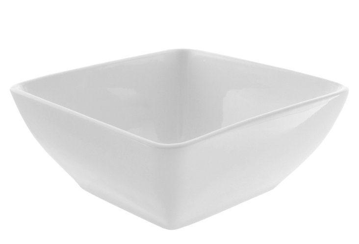 S/6 Whittier Cereal Bowls