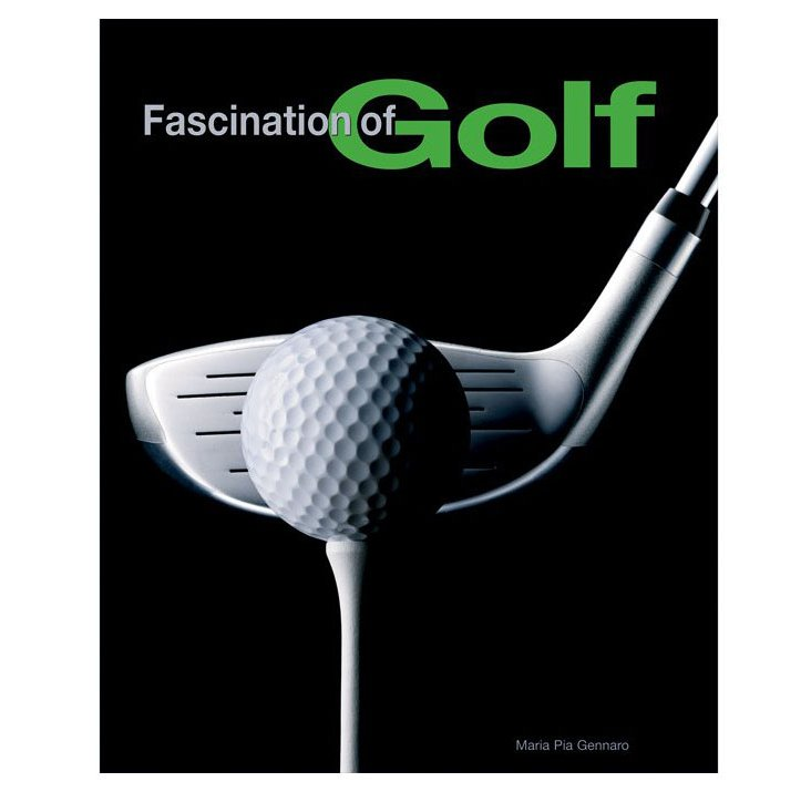 Fascination of Golf