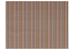 Missoni Tuscany Rug, Sunset