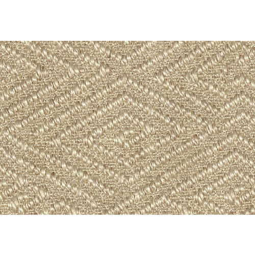 Neptune Sisal Rug, Natural/Cream