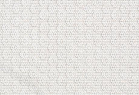 Thibaut Rug, White