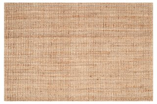 Natural Fiber Header Image