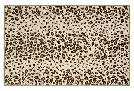 Martha Stewart Kalahari Rug, Beige/Multi