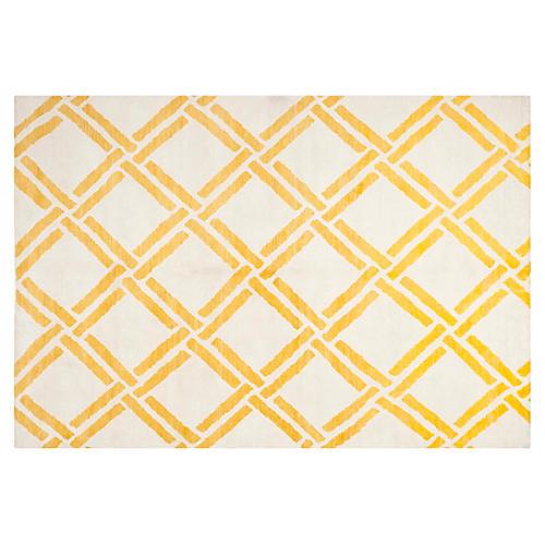 orange pattern rug rugs sale by category sale one kings lane