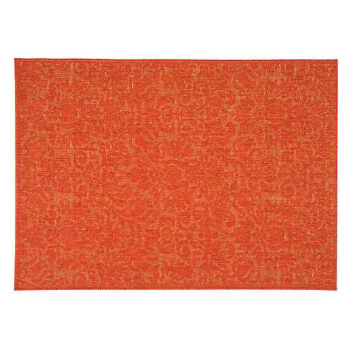 Millie Outdoor Rug