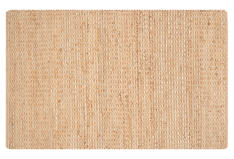 Athens Woven Sisal Rug, Natural