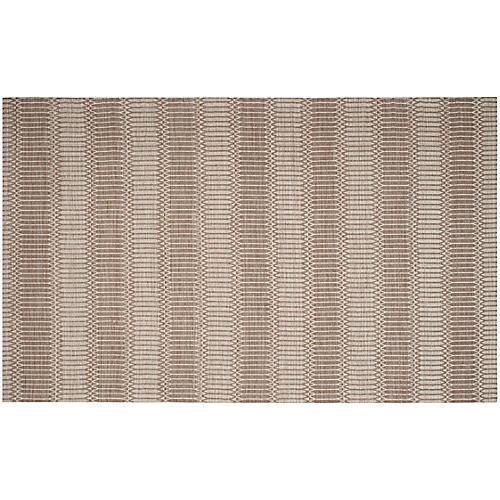 Rachel Flat-Weave Rug