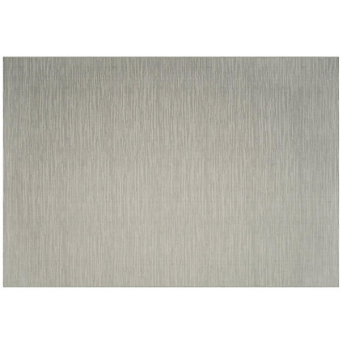 Euporie Outdoor Rug, Light Grey