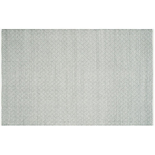Andersonville Rug, Gray