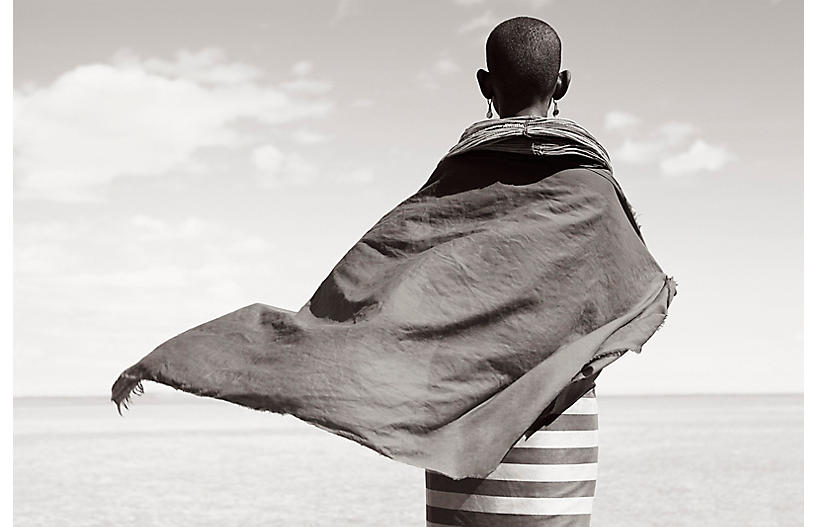 Drew Doggett, Fabric of Youth