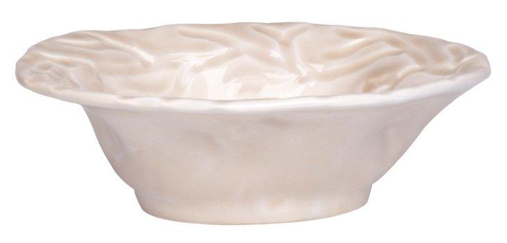 S/4 Corallo Bowls, Sand