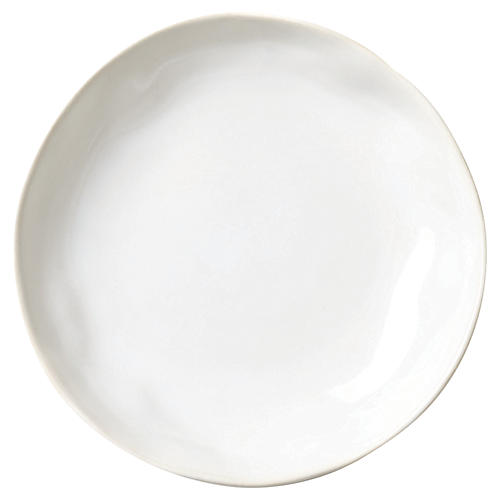 Forma Pasta Bowl, Cloud