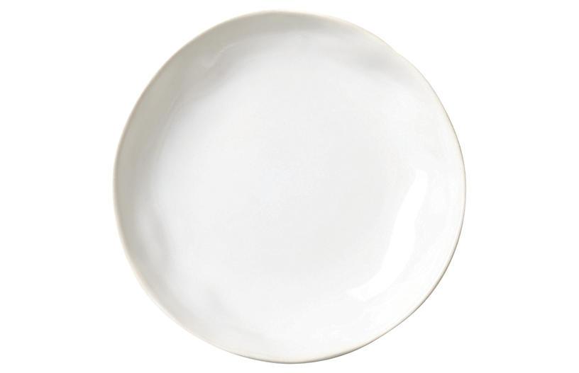 Forma Pasta Bowl, Cloud