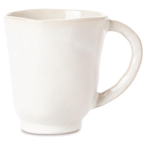 Forma Mug, Cloud