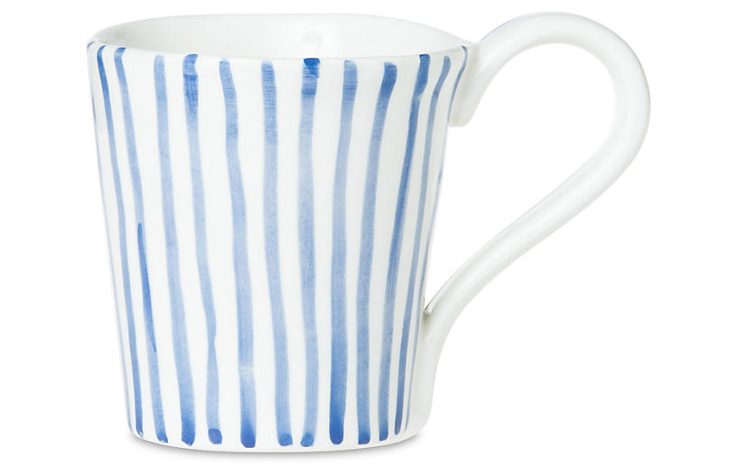 Modello Mug