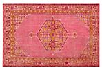 Product sya35580 image 1?$small$