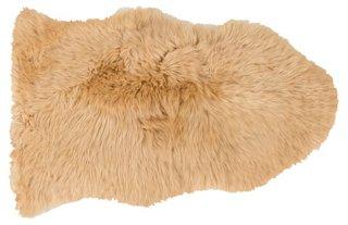 Hide & Sheepskin Header Image