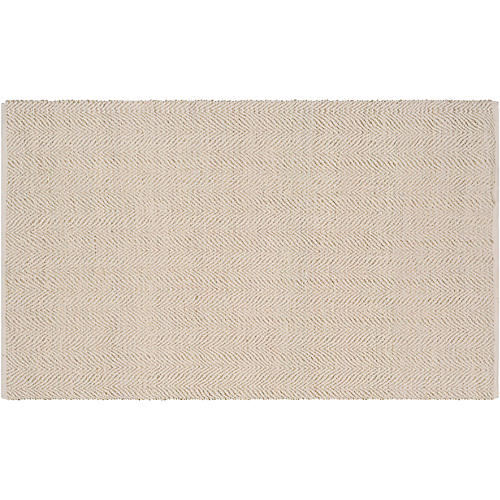 Vogel Outdoor Rug, Khaki