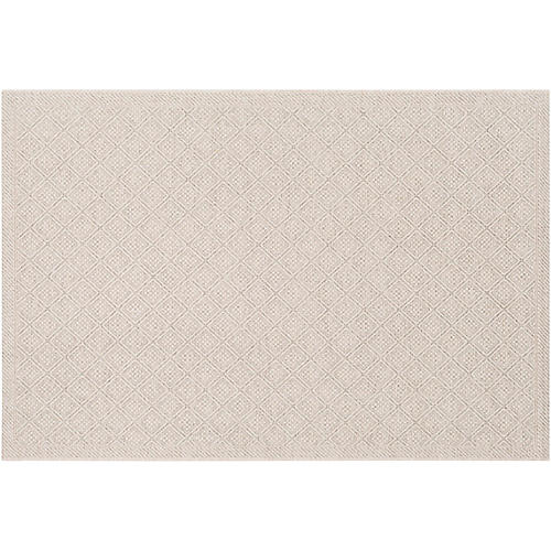 Dalum Outdoor Rug, Beige/Light Gray