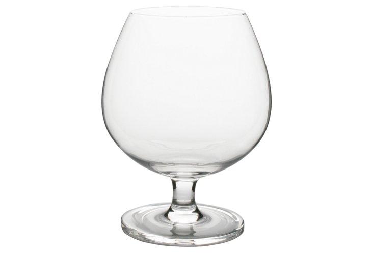 S/6 Snifter Glasses