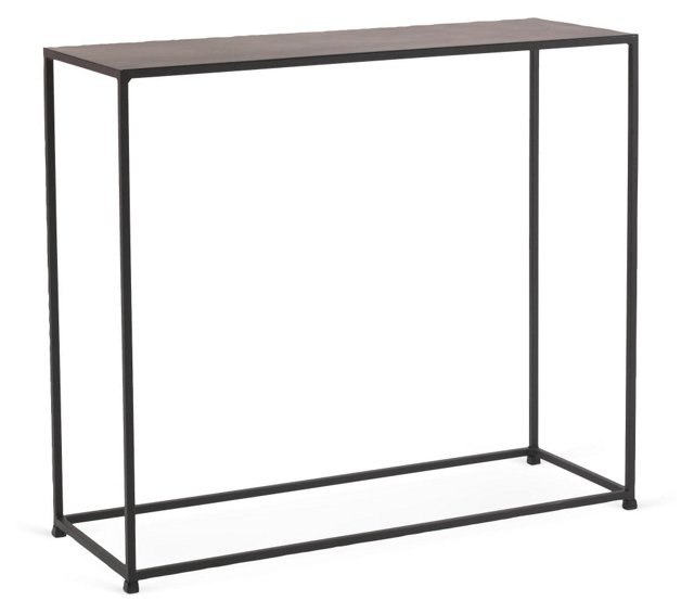 Jolie Console Table